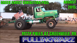 VALLEY TRUCK PARTS GREEN GHOST EXHIBITION PULL AT MTTP PULLS ... Outlaw Pulling Front Steering Axle V20 Hobby King Of The Sled Cummins Powered Puller Diesel Power Magazine Performance Parts Fabrication Of Enhancement Products Tow Truck Pulls From Ditch A Tow A Vehic Flickr Rc Adventures Beast Monster Truck Mini Dozer On Trailer Guide How To Build Race Home Bigtorque Chrysler 400 Engine Tech Mopar Muscle Hot Rod Motsports May 2017 Rcdieselpullingtruck Big Squid Car And News 2800 Hp Is Family Affair Tractor Pulling Wikipedia