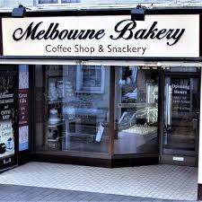100 Melbourne Bakery The Coffee Shop 203 Photos 9 Reviews