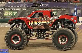 Monster Truck Photo Album You Think Know Your Monster Truck Facts New Orleans La Usa 20th Feb 2016 Wrecking Crew Monster Truck After Shock Aka Aftershock Awesome Links Information El Toro Loco Jam Seaworld Mommy Mad Scientist Gunslinger Sunday Freestyle At Thunder On The Beach 2011 Youtube Images Vintage Farmhouse Pictures Lg G Gunslinger Home Facebook Ridin Shotgun With Brett Favre Trucks Wiki Fandom Jam