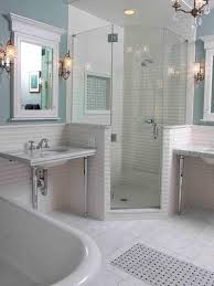 50 best bathroom design ideas for 2021 interiorsherpa