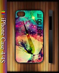 do It iPhone 4 Case