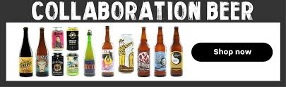 Jolly Pumpkin Beer List by Beers In Stock Buy Craft Beer Online From Craftshack The Best