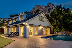 Headboard Lights South Africa by 15 Woodford Luxury Retreats