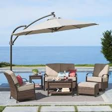 Kohls Patio Umbrella Stand by 259 Best Kohls 30 Percent Off Coupon Code Images On Pinterest