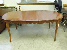 Lenoir Chair Company History by Caldwell Furniture Company Len Auctions Online Proxibid