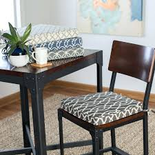 Target Indoor Outdoor Chair Cushions by Dining Chairs Dining Chair Cushions Dining Chair Cushions Ikea