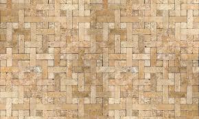 Brick Ceramic Laminate And Quarry Tile Flooring