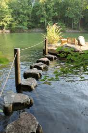 Best 25+ Farm Pond Ideas On Pinterest | Swimming Ponds, Pond Liner ... Backyard Aquaculture Raise Fish For Profit Worldwide 40 Amazing Pond Design Ideas Koi And Turtle Water Garden Wikipedia Small Backyard Pond Care Small Ponds To Freshen Your Goldfish Catfish Waterfall Youtube Stephens Aquatic Services Inc Starting A Catfish Farm With Adequate Land Agric Farming How To Start From Tractor Or Car Tires 9 Steps Pictures In July Every Year We Have An Event Called Secret Gardens Last The Latest Home