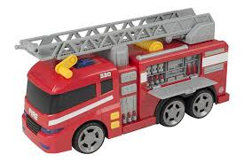 TEAMSTERZ FIRE ENGINE Lights & Siren Sounds & Ladder Kids Diecast ... Sound Of Italy Sirens Alarms Italian Sound Effects Library Fire Truck Siren Clipart Clip Art Images 3130 Battery Operated Toys For Kids Bump Go Rescue Car World Tech With Water Cannon Lights And 2 Seater Engine Ride On Shoots Wsiren Light Watch Dogs Wiki Fandom Powered By Wikia Playmobil City Action With Sound At John 1989 Hess Toy Dual New In Boxmint Amazon Wvol Electric Toy Sirens Amazoncom Funerica Sounds 4 Motor Zone Amazoncouk Games Wolo Mfg Corp Emergency Vehicle