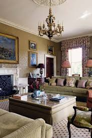 100 Country Interior Design The Best Of The List House S Home Decor