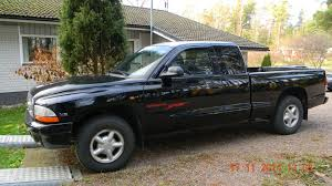 Dodge Dakota Club Cab Pickup 1997 - Used Vehicle - Nettiauto 2005 Used Dodge Dakota 4x4 Slt Ext Cab At Contact Us Serving These 6 Monstrous Muscle Trucks Are Some Of The Baddest Machines A Buyers Guide To 2011 Yourmechanic Advice 2018 Aosduty More Rumblings About Possible 2017 Ram The Fast 1989 Shelby Is A 25000 Mile Survivor 4x4 City Utah Autos Inc File1991 Regular Cabjpg Wikimedia Commons Convertible Dt Auto Brokers For Sale Near Lake Stevens Wa Rt Cheap Pickup Truck For 6990 Youtube 2007 Pplcars