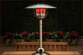 Lynx Gas Patio Heater by Best Professional Patio Heater Repair In Dallas Texas Highly