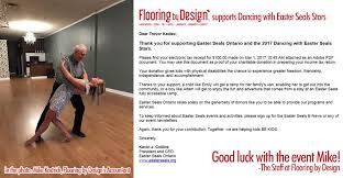 flooring by design barrie tile laminate hardwood vinyl
