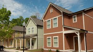 Apartments for Rent near Clemson University