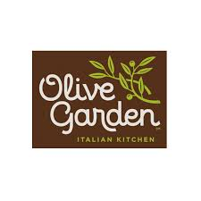 Olive Garden Coupons Promo Codes & Deals 2018 Groupon