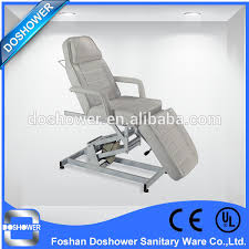 Royal Dental Chair Foot Control by Functions Of Dental Chair Functions Of Dental Chair Suppliers And