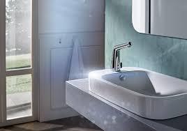 hansa hansadesigno für das badezimmer reuter gmbh