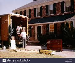 1970s 2 MEN WORKERS MOVERS LOAD UNLOAD BACK OF TRUCK MOVING VAN ... Two Men And A Truck The Movers Who Care Fniture Moving Truck Stock Photos Ymca Teams With Two Men And A To Help Moms Kids Greater And Durham Region Services Ajax Boss For Day Commercial Sacramento Youtube Indianapolis West Reviews Theo Walker Coowner Linkedin Holiday Dcor Store Believe In Woodinville 15 37 With More Than 4000 Movers Office Photo Tip Try Pack All Electronic