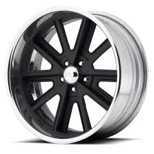 AMERICAN RACING 407 SHELBY COBRA Custom Paint Truck & Off Road ... 22 Inch American Racing Nova Gray Wheels 1972 Gmc Cheyenne Rims T71r Polished For Sale More Info Http Classic Custom And Vintage Applications American Racing Ar914 Tt60 Truck 1pc Satin Black With 17 Chevy Truck 8 Lug Silverado 2500 3500 Modern Ar136 Ventura Custom Vf479 On Atx Tagged On 65 Buy Rim Wheel Discount Tire Truck Png Download The Top 5 Toughest Aftermarket Greenleaf Tire