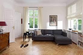 kleine wohnzimmer mit kuche ideen caseconrad