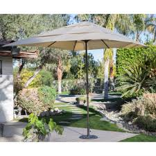 Outdoor : Big Garden Parasols Corona Umbrella Commercial ... Carports Carport Canopy Awnings Roof Industry Leading Products Designed For Your Lifestyle Sheds N Homes Costco Retractable Awning Cost Gallery Chrissmith Outdoor Big Garden Parasols Corona Umbrella Commercial And Patio Covers Cantilever Barbecue Cover Chris Mobile Home Metal La Perth And Umbrellas Republic Datum Metals Polycarb Eco San Antonio Sydney External Carbolite Bullnose
