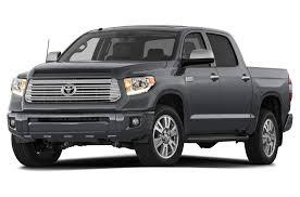 Toyota Tundra Platinums For Sale In Chicago IL | Auto.com Chicago 2017 Ram 1500 Copper Sport 2500 Heavy Duty Night Offer New Berman Nissan Of Used Car Dealer In Get That Truck Out A Towns Pickup Ban Runs Into Blowback Wsj Truck Owners Face Uphill Climb Tribune Minnesota Railroad Trucks For Sale Aspen Equipment Grossinger City Autoplex Chevrolet Cadillac Schaumburg 2019 Sherman Dodge Il Ford F350 For Models 20 2018 Ram 3500 Work 1994 F250 By Owner West 60186 Silverado 2500s Autocom