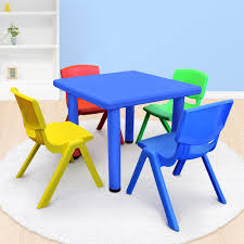 Kid's Adjustable Mixed Square Table With 4 Chairs Set With Blue Table 12m Kids Adjustable Rectangle Table With 6 Chairs Blue Set Chairs Table Stock Illustration Illustration Of Wall Miniature Hand Painted Chair Dollhouse Ding And Bistro The Door Bart Eysink Smeets Print 2018 Rademakers Spring Daffodills Stock Photo Edit Now 119728 Mixed Square 4 With Four Rose Seats Duck Egg Blue Roses Twelfth Scale Miniature Wooden And In Greek Restaurant Editorial Little Tikes Bright N Bold Greenblue Garden Bluegreen Resin Profile Education