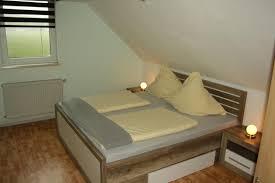 rieger schlafzimmer