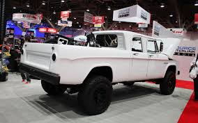 Icon's Dodge D200 Replica Showcases Retro Style With Massive ... Icon Dodge Power Wagon Crew Cab Hicsumption The List Can You Sell Back Your Chrysler Or Ram 1965 D200 Diesel Magazine Off Road Classifieds 2015 1500 Laramie Ecodiesel 4x4 Icon Hemi Vehicles Pinterest New School Preps Oneoff Pickup For Sema 15 Ram 25 Vehicle Dynamics 2012 Sema Auto Show Motor Trend This Customized 69 Chevy Blazer From The Mad Geniuses At Ford Truck With A Powertrain Engineswapdepotcom Buy Reformer Gear Png Web Icons