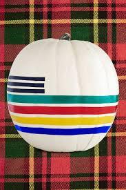 Fake Carvable Pumpkins by 27 Best Images About Diy Pumpkins On Pinterest Pumpkins Candy
