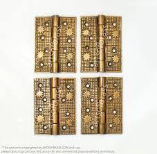 Armoire Cabinet Door Hinges by 3 70