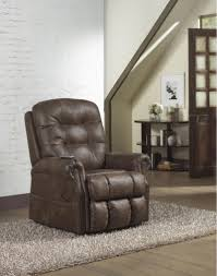 4857 In By Catnapper In Watertown, NY - Pwr Lift Lay Flat Recliner ... Nny Business April 2013 By Issuu 127 Best Curved Roof Barn Cversions Images On Pinterest Historical Watertown 51100 Living Autumn 2016 Facilities Family Counseling Service Of Inc November 2017 Carpet Installation Cost Calculator New York Manta 10041 In Ashley Fniture Ny Podium 4cn