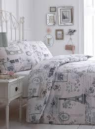 Paris Themed Bedroom Ideas by Paris Themed Comforters Sketchy Paris Bedding Set Baby Stuff