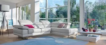 canap angle cuir center canapés lits canapés d angle canapés droits canapés relax cuir