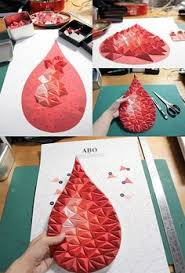 Cool 3D Design Project Ideas