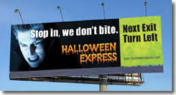 Halloween Express Mn Locations by Franchise Information For Halloween Express Franchise Clique Llc