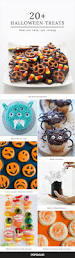 Fontana Pumpkin Spice Sauce Ingredients by 284 Best Halloween Recipes Images On Pinterest Halloween Recipe