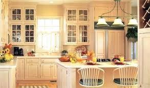 Home Depot Prefabricated Kitchen Cabinets by Pre Assembled Kitchen Cabinets Canada U2013 Truequedigital Info