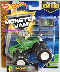HOT WHEELS 2017 MONSTER JAM INCLUDES TEAM FLAG JURASSIC ATTACK ... Monster Jam Trucks Unboxing Jurassic Attack Playtime Truck Photo Album 2018 Truck And 25 Similar Items The Worlds Best Photos Of Attack Jurassic Flickr Hive Mind Most Badass That Will Crush Anythingjurrasic Hot Wheels 2015 Monster Jam Track Ace Tires Battle Amazoncom Wheels Diecast 124 Grave Diggermohawk Wriorshark Shock 2017 Review Youtube Vehicle Dalmatian Wiki Fandom Powered By Wikia Raymond Es Stadium Tampa Jan U Feb
