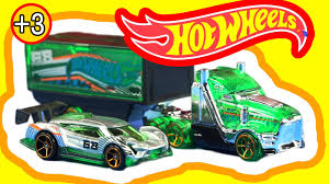 Hot Wheels Trackin Trucks Speed Hauler Toy Review - YouTube Hot Wheels Trackin Trucks Speed Hauler Toy Review Youtube Stunt Go Truck Mattel Employee 1999 Christmas Car 56 Ford Panel Monster Jam 124 Diecast Vehicle Assorted Big W 2016 Hualinator Tow Truck End 2172018 515 Am Mega Gotta Ckc09 Blocks Bloks Baja Bone Shaker Rad Newsletter Dairy Delivery 58mm 2012 With Giant Grave Digger Trend Legends This History Of The Walmart Exclusive Pickup Series Is A Must And