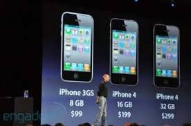 How much does the iPhone 4 cost Ask About Tech