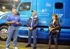 Driver Receives New Truck For Accident-free Record Local Agency Mono Helps Walmart Thank Truckers And Plead For More Averitt Named Walmarts 2016 Regional Ltl Carrier Of The Year Ntsb Walmart Truck Driver In Tracy Morgan Crash Hadnt Slept Cdl A Truck Driver Relocation Dicated Home Daily 5k Pleads Guilty Deadly New Jersey Turnpike Reinvented Orientation Helps Add Hires To Walmarts Laura Brache On Twitter As A Heart Honorary Drivers Raise 2000 Jssd News Sports Jobs Kevin Roper The Allegedly Stock Who Struck Morgans Van Pleads Guilty Could Sutherland Makes 3 Million Safe Miles