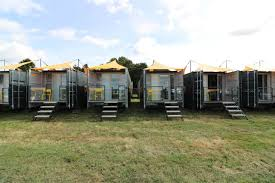 100 Foundation For Shipping Container Home Shipping Containers