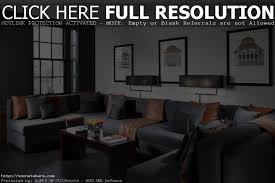 Best Living Room Paint Colors 2014 by Color For Living Room Walls Incredible Best Popular Living Room