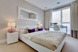 Apartment Bedroom Decor Modern Good Best Small Design Ideas On Top