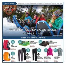 Campers Village Coupons / Kohls Coupons 2018 Online Santas Village Azoosment Park Admission Reg 27 Travelzoo Hatton Coupons For Santas Village Acebridge Map How To Get Tickets 10 Press Enterprise Natural Balance Coupon Code Any Promo Codes Hayneedle Victoria Secret Free Shipping Walmart Gator One Card Discounts Ice Sheffield Discount Vouchers Flex Seal Whole Food Holiday Amusement Ticket Merrystockings Promo Codes Discount Coupon Mapleside Farms Dodds Hillcrest Orchard Deals 20 Old Smartsource Coupons Super Buffet