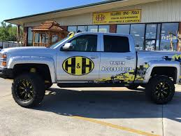 H&H Home And Truck Accessory Center | Oxford Hh Home And Truck Accessory Centerhh Mobile Ez Auto Credit Al 36619 Buy Here Pay Cullman Ds Automotive Collision Repair Restyling Custom Shop Lifts Accsories Complete Customs Walt Massey Chevrolet Buick Gmc Lucedale Ms Chevy Dealer Millers Customization Autonation Ford Near Me Kokomo Store Parts Indiana 24 Tool Boxes Equipment The Depot Huntsville