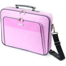 dicota base xx business sacoche pour ordinateur portable 15 à 17