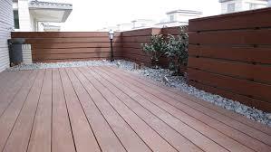 Outdoor Flooring Wpc Playmaxlgc