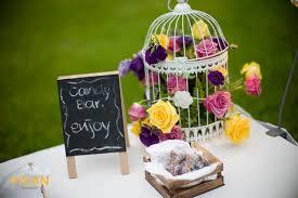 17 Super Fun DIY Summer Wedding Ideas For 1